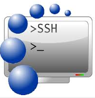 User Password SSH Login 50 Top The World 2015