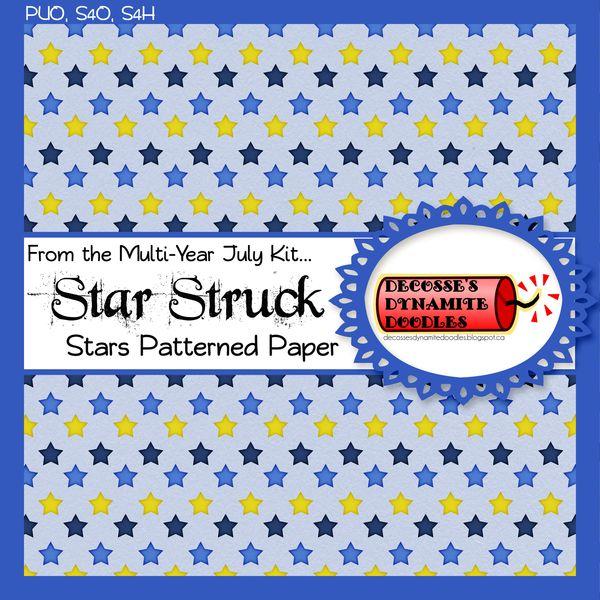 http://2.bp.blogspot.com/-Th9r6FUtW08/VblPwAv7q6I/AAAAAAAAXrI/REWpIkywUJs/s1600/DDDoodles_ST_PP_stars1_prev.jpg