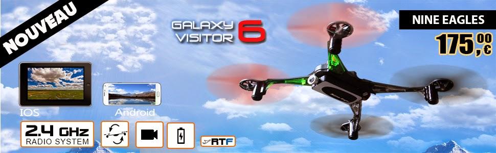 http://www.rc-diffusion.com/drones-et-helicos/drones-multirotors-c290.html