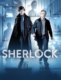 Sherlock 1 | Bmovies