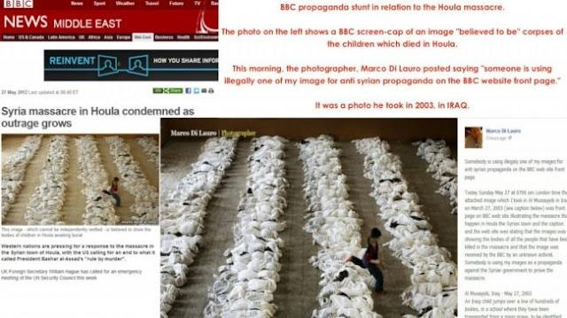 """The Madaya Crisis"": Media LIES & Propaganda Bbc%2Blies%2Bsyria"