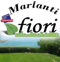 Marlanti Fiori