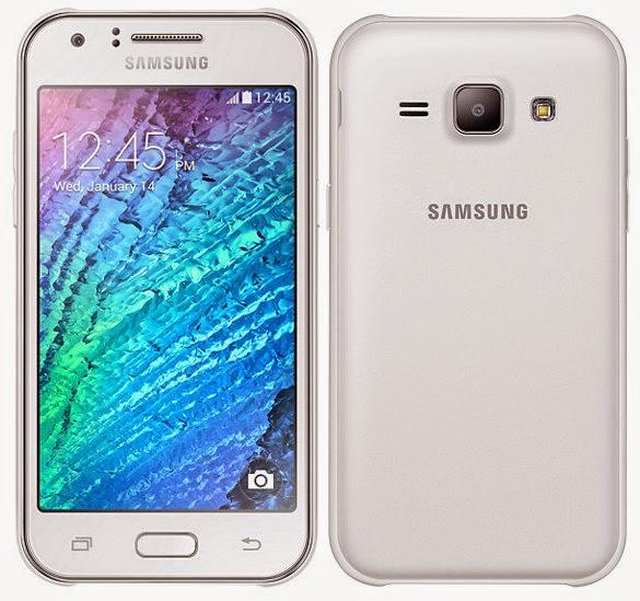 Harga Samsung Galaxy J5