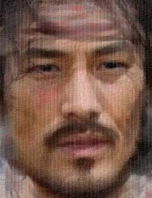 (Generalul) Choi Saeng-geom