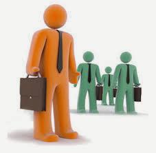 Lowongan Kerja Terbaru Di Tegal Bulan November 2013
