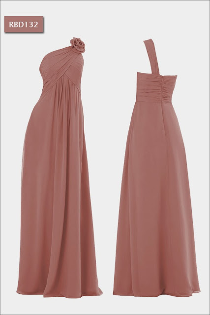 bridesmaid dress for pregnant woman