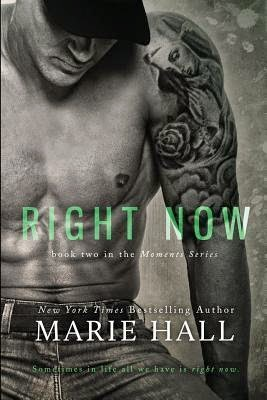 https://www.goodreads.com/book/show/18275883-right-now