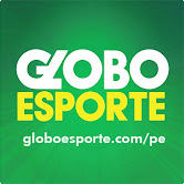 Globo Esporte Pernambuco