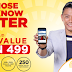Sun Plan 450 vs Globe Plan 499 : Sun Cellular To Go Head to Head with Globe Telecom in Postpaid Fight