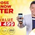 Sun Plan 450 vs Globe Plan 499 : Sun Cellular To Go Head to Head with Globe Telecom in Postpaid Fight