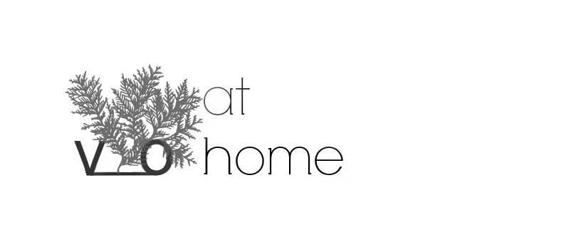 vio at home