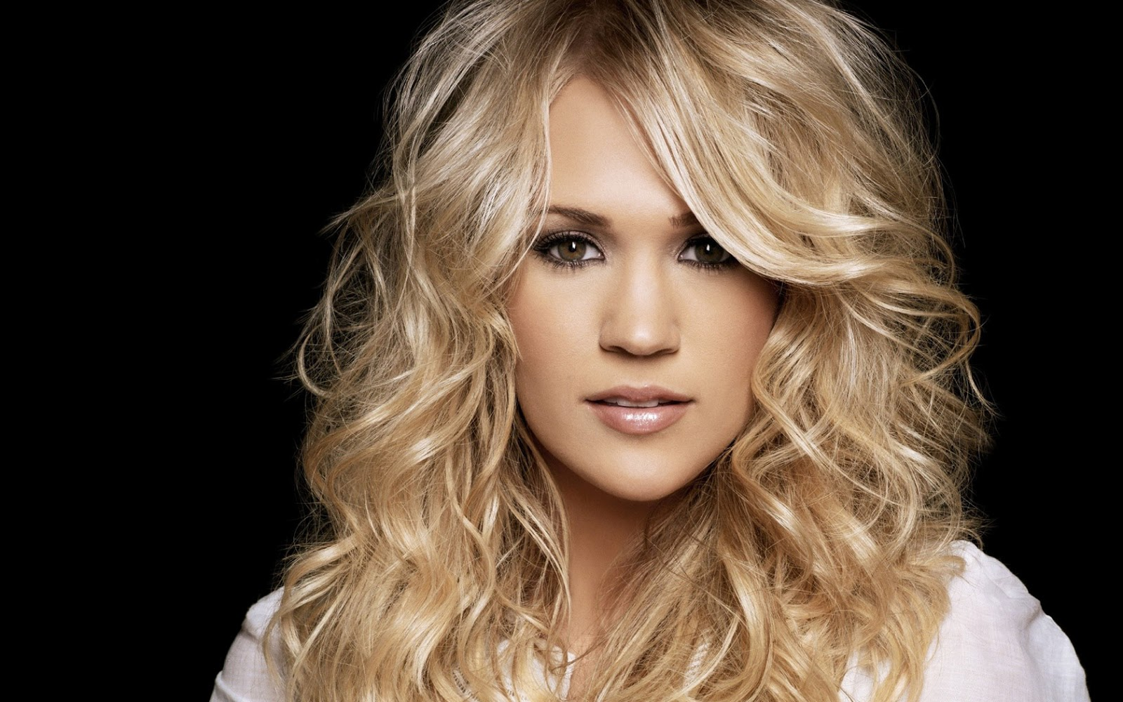 Carrie Underwood Hot Wallpapers