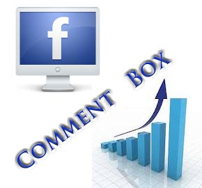How to add Facebook Comment Box in Blog of Blogger With Notifications Enabled