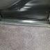 2013.07 - Wnętrze cz. 4 - kanapa i podłoga