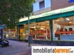 Gran local en alquiler Madrid Capital nosolopisos.es