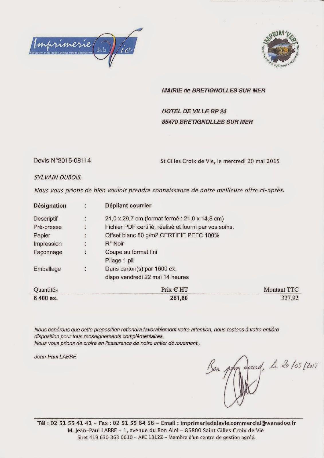 vice principal resume cover letter biodata resume format