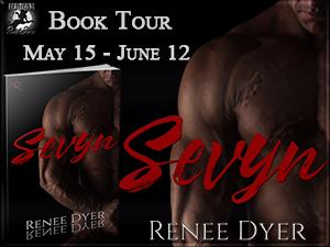 Sevyn Spotlight Tour