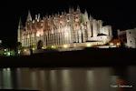 Catedral del Reino de Mallorca