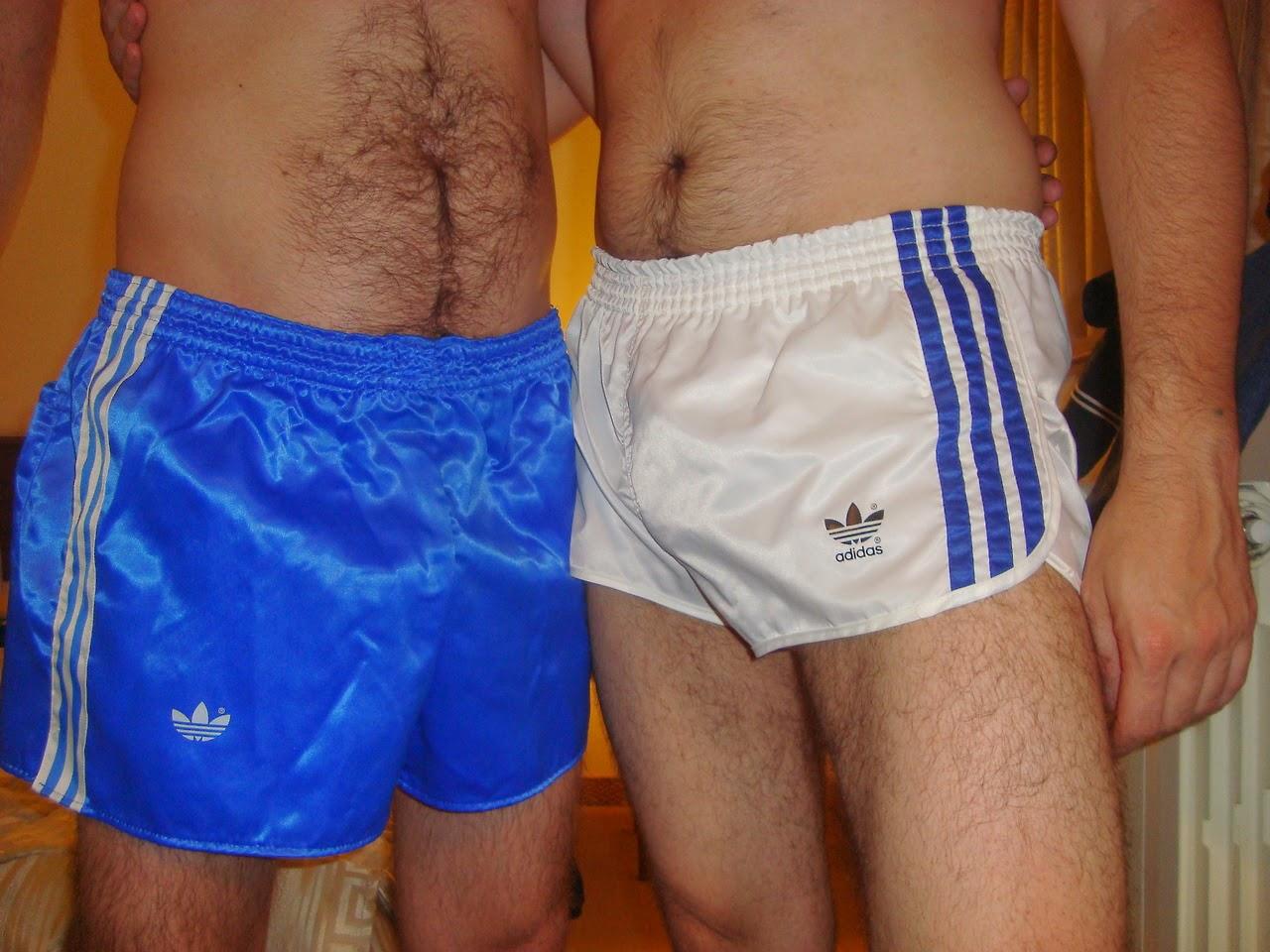 Unseen gay twinks underwear movie latino 3