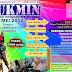 Mukhaiyam MUKMIN untuk Lepasan Matrikulasi