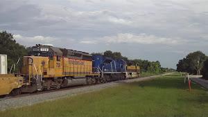 FEC101 Aug 13, 2012