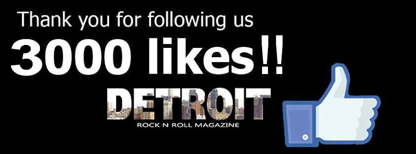 https://www.facebook.com/detroitrocknrollmagazine#