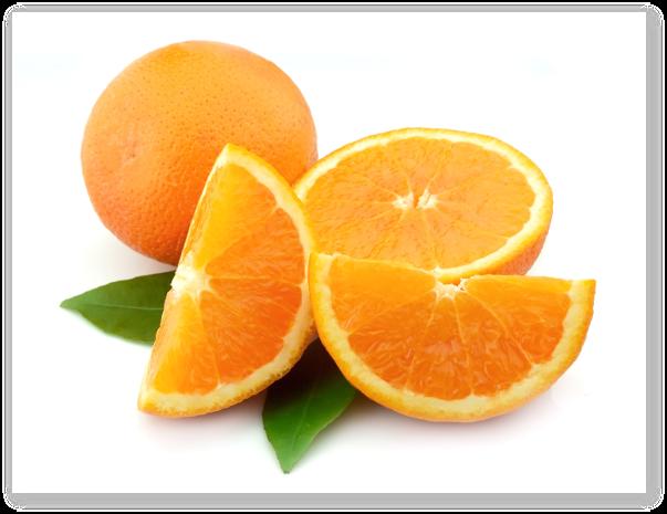 Informatii despre vitamina C