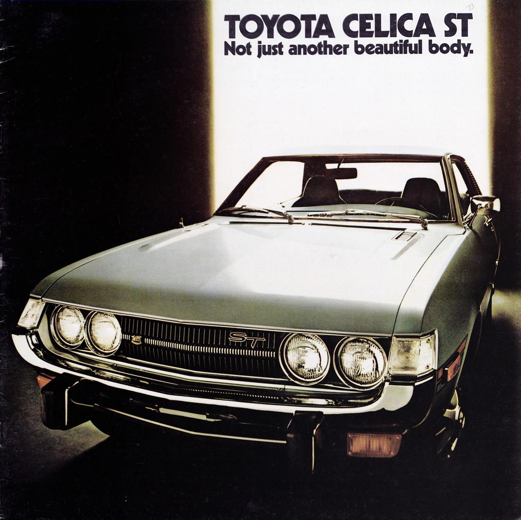 Toyota Celica A20/30, kultowe auto, japoński stary samochód, ciekawy, japońska motoryzacja, old car, klasyczne samochody, JDM, zdjęcia, TA20, TA22, TA23, TA35, RA20, RA21, RA23, RA35, RA22, RA24
