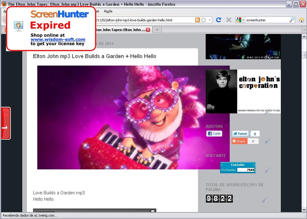 http://2.bp.blogspot.com/-ThVWVdIRhY8/TWTrWrT9ngI/AAAAAAAAKKw/GPdq3RuoD5A/s1600/ScreenHunter_01+Feb.+23+08.10.jpg