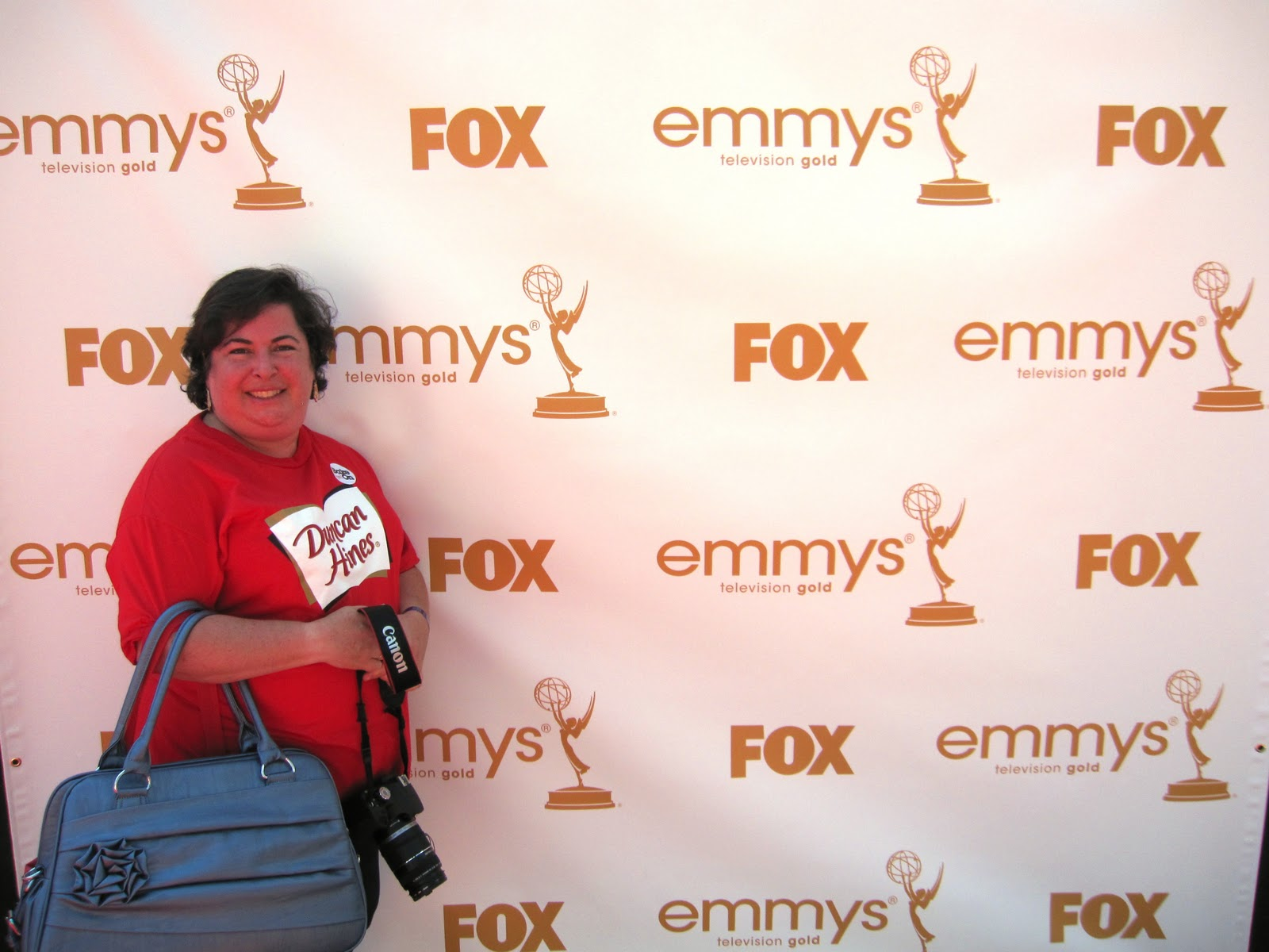 http://2.bp.blogspot.com/-ThVpKWPUeFY/TnbePSk091I/AAAAAAAACXY/OdxYGr8F96o/s1600/Erika+at+the+Emmys.jpg