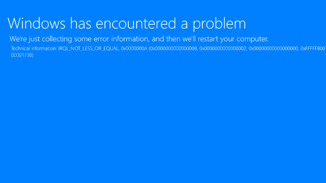 blue-screen-of-death-in-windows