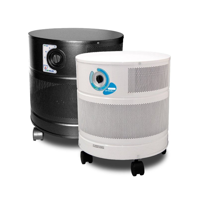Air Purifiers For Allergies ~ Air quality online by allerair more adults developing