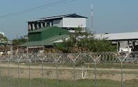 """(Reportaje) Valle del Polochic: """"Ni la caña de azúcar, ni la palma africana nos alimentan"""""""