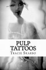 Pulp Tattoos