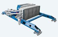 Sistemele de racire inteligente Bosch Rexroth