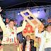 Elecciones 2015: Oposición gana espacios en elecciones regionales #BoliviaVota