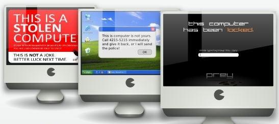 برامج تساعدك على الوصول إلى مكان حاسوبك في حالة سرقته Recover-stolen-laptop