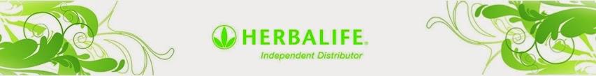 Alamat Agen Distributor Paket Herbalife