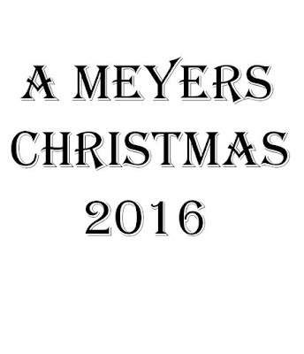 "Download ""A Meyers Christmas (2016)"" Movie"