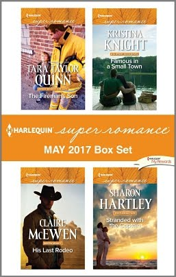 may 2017 box set