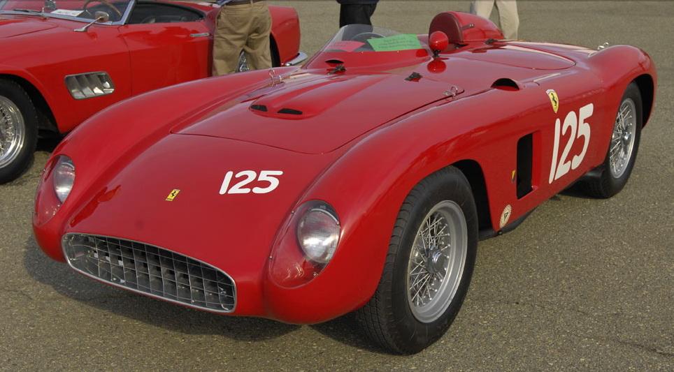 56-Ferrari_500TR_56.jpg