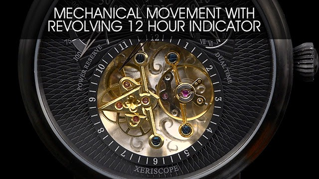 http://www.kickstarter.com/projects/watchismo/xeriscope-the-orbiting-mechanical-automatic-watch