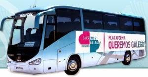 http://www.queremosgalego.org/2015/01/27/autobuses-para-o-8-de-febreiro/