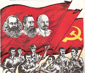 Ideologia Marxista