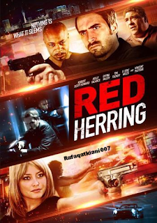 Download Red Herring (2015)