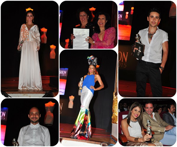 Premios-INFASHION-2015-ganadores-moda-colombiana
