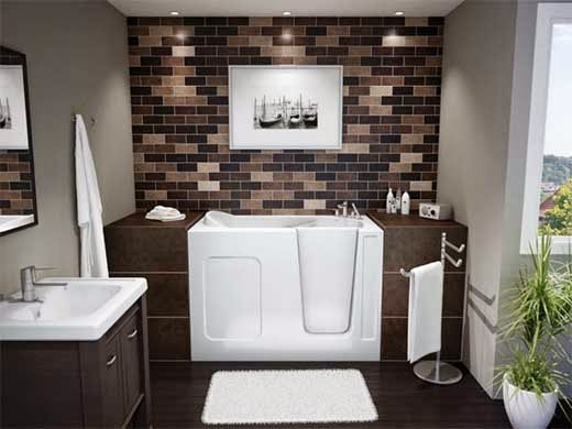bathroom design ideas,bath remodeling,bathroom remodel,bathroom remodeling,interior design,bathroom remodeling los angeles,modern home interior design ideas,bathrooms remodeling,bathroom design for small bathroom,bathroom remodeling,bathroom remodel design ideas,