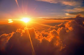 arti mimpi melihat matahari bulan dan bintang, arti mimpi melihat matahari dan bulan, arti mimpi melihat matahari ada 2, arti mimpi melihat 2 matahari, tafsir mimpi melihat matahari, arti mimpi melihat matahari terbit, arti mimpi melihat gerhana matahari, arti mimpi melihat matahari terbenam
