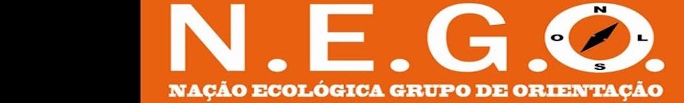 Nação Ecológica Grupo de Orientação