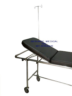 jual brankar rumah sakit